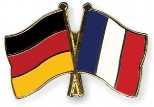 Austausch_Frankreich