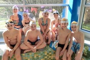 2015-03-03_Schwimmwettkampf001