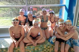2015-03-03_Schwimmwettkampf002