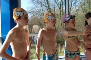 2015-03-03_Schwimmwettkampf003