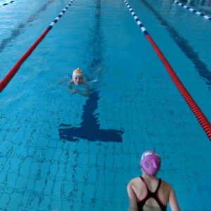 2015-03-03_Schwimmwettkampf004