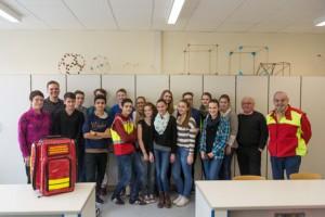 20150218_Schulsanitaetsdienst_Theisstalschule_01