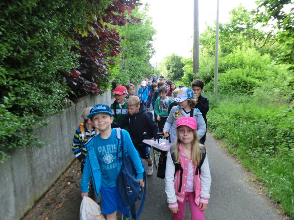 2015-05-12_Topspin Grundschul-Cup_001