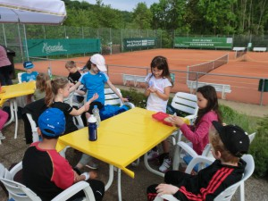 2015-05-12_Topspin Grundschul-Cup_002