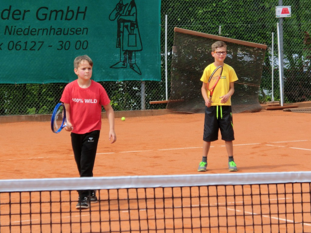 2015-05-12_Topspin Grundschul-Cup_005