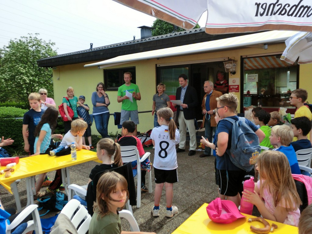 2015-05-12_Topspin Grundschul-Cup_006