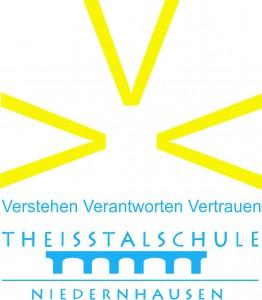 VVV-Logo-TTS