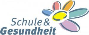 Logo_GesfördSchule_15-11