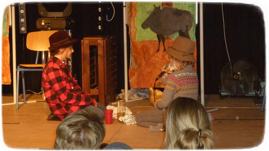 2016-03-11_Auftritt Theater-AG_004