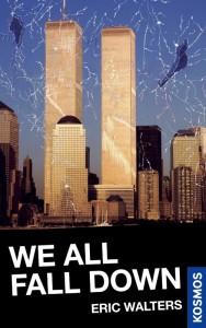 We all fall downBdM_16-03