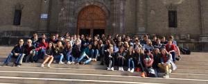 SpanienAustausch_16-00n