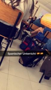 SpanienAustausch_16-09